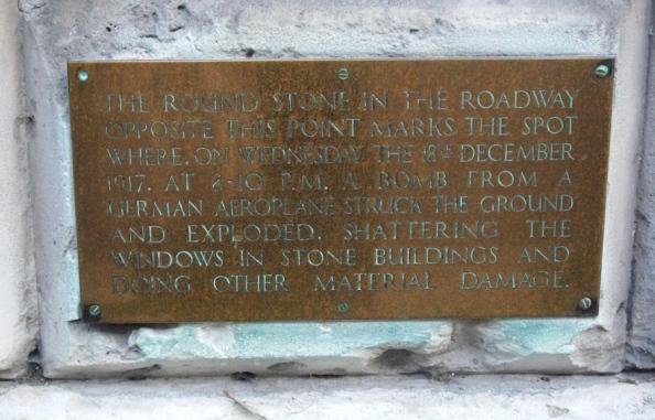 Stone buildings_1